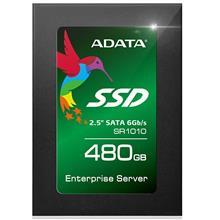 ADATA SR1010 480GB Enterprise Grade Server SSD